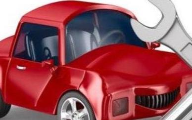 纯电动汽车和燃油车在保养方面谁更划算