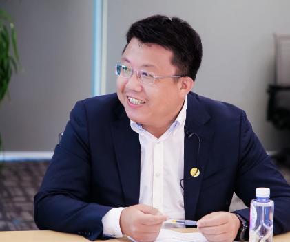 中國5G商用的啟動將會把全球5G發展帶上一個新的...