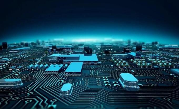 日本與韓國就關于半導體材料協商失敗將進行第二輪
