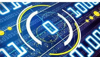 基于區塊鏈技術的綠證交易南網怎樣設計解決