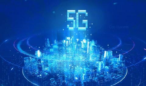 在5G网络建设方面德国政府不会排除华为的参与