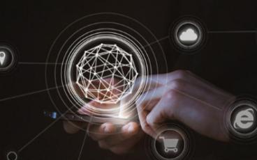 未来不必担心触控技术会被语音交互技术取代