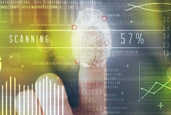 汇顶科技的屏下指纹解决方案将为低端手机带来指纹识别功能