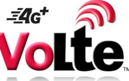 预计到2020年苹果的终端设备也可能会使用VoLTE功能