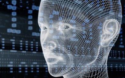 人工智能在視頻領域的新趨勢與落地應用