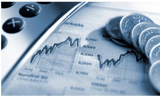 智慧金融新方向和什么技术有关系