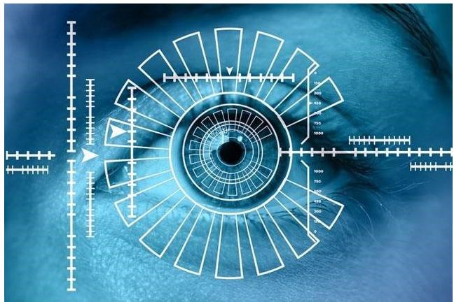 虹膜识别技术如何在智慧公安领域应用