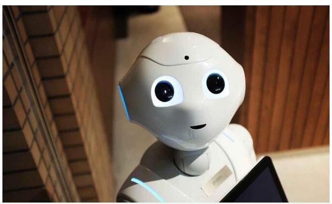 人工智能或许没有你想的那样智能!