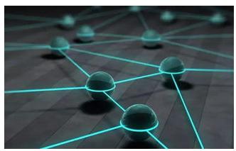 你对于智能锁的构造了解吗