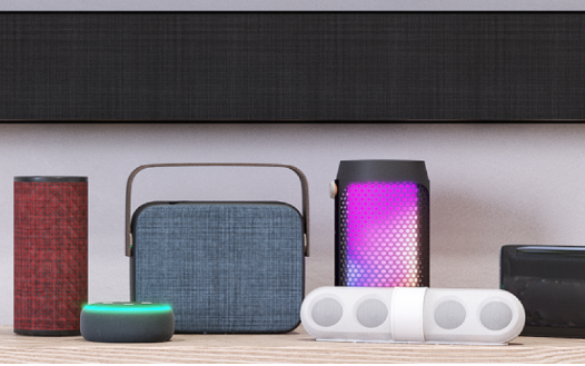 MediaTek音频芯片产品组合集成索尼360临场音频技术