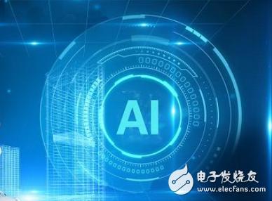 AI成为应对5G挑战的有力工具 全面助力5G网络...