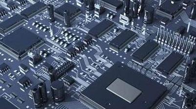 各大制造商开始引进高带宽存储器 它将成为新一代H...