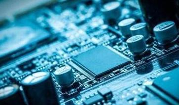 台积电宣布与格芯撤销双方之间及与其客户相关的所有法律诉讼