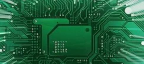 三星決定將每年6000萬部手機委托給中國企業生產...