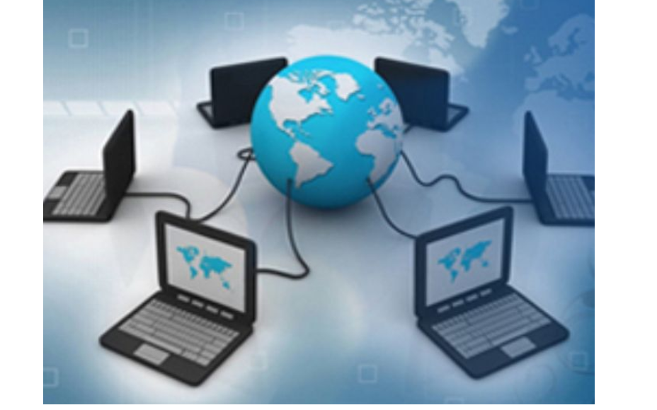 使用计算机网络编程技术实现电子商城的实例详细说明