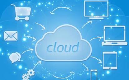 YottaChain专业芝麻云服务器为数据提供存储空间
