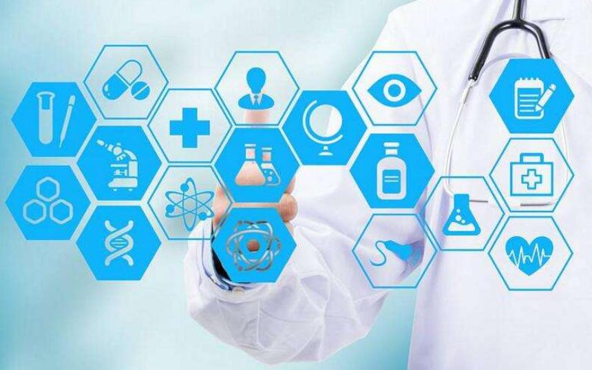 医疗电子产品的EMC设计方案详细说明