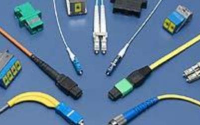 随着市场需求的增大,光纤连接器行业将步入大发展空间