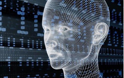 数学与人工智能有怎样的关系?人工智能会发展到什么...