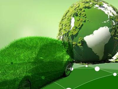 氢燃料电池自主技术产业化基地建成投产 将为未来的长远发展奠定基础