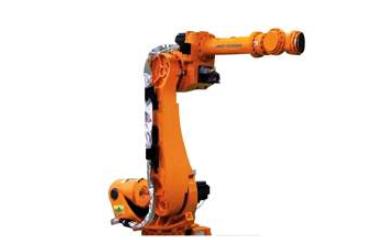 中国工业机器人发展状况和趋势等资料概述