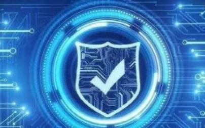 网络安全之WAF安全技术的浅析