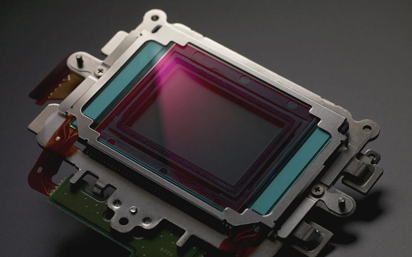新玩家出货发力,CMOS图像传感器市场明年有大戏!