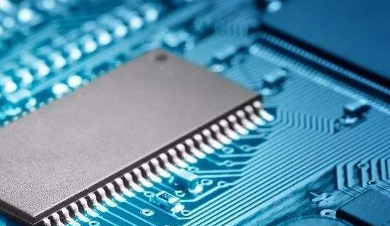 青島市初芯產業基金項目成立 總規模達500億元