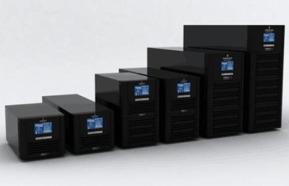 ups电池容量计算方法