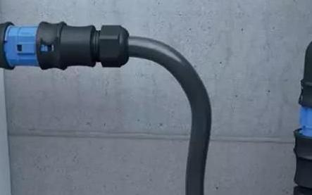 RST? CLASSIC 6芯/7芯防水连接器发布 外观尺寸依旧保持不变