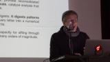 如何通過人工神經網絡系統產生詩歌