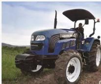 LG U+和LS Mtron計劃在2020年進行5G遠程操控拖拉機項目實驗