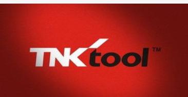 KT计划在五年里投资200亿韩元推动核心ICT技术进行国产化