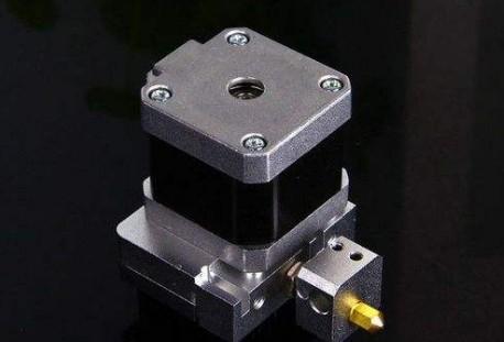 美大学正研究可利用昼夜温差发的电热传导发电机