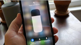 苹果将发布2019财年第四季度财报  分析师预计629亿美元营收