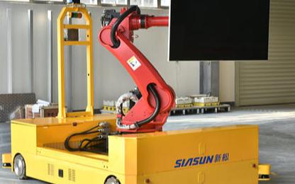 关于复合型机器人在未来的发展与市场应用