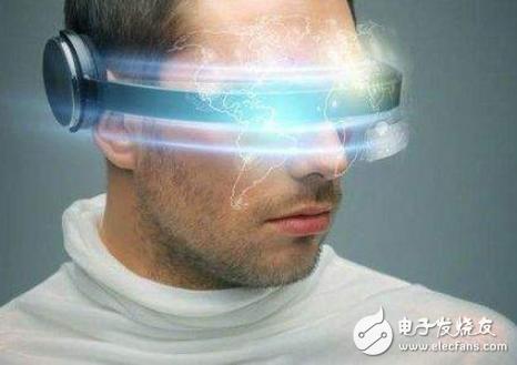 索尼推出AR遮阳板 适用于汽车仪表盘显示器