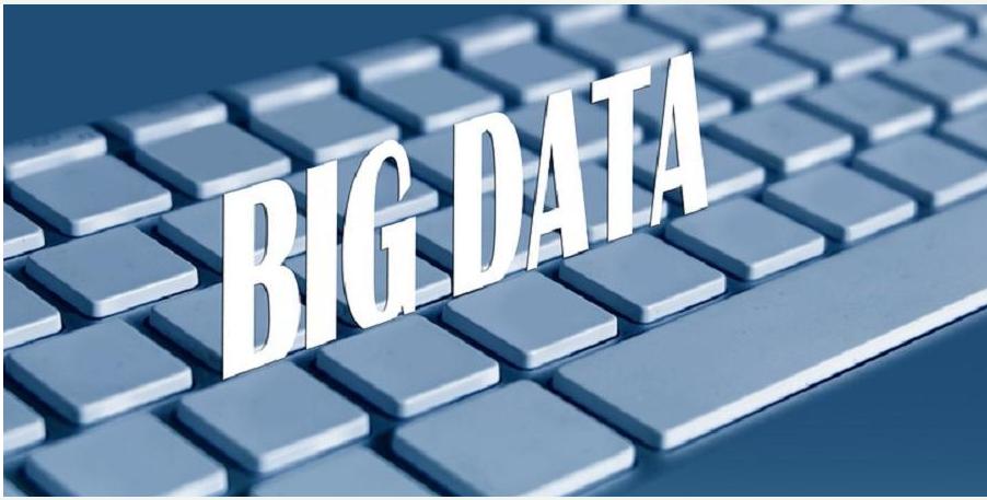 大數據以后應用的方向有哪一些