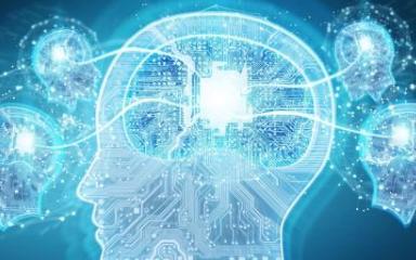 區塊鏈+人工智能的未來發展前景將會如何