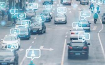 人工智能將讓安防系統變得更加智能化