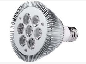 如何为LED灯选择合适的驱动芯片