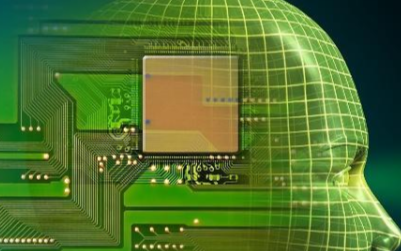 如何從人工智能和5G等技術中找到紅利