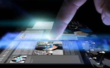 电磁触控技术将为我们的生活带来更多便利