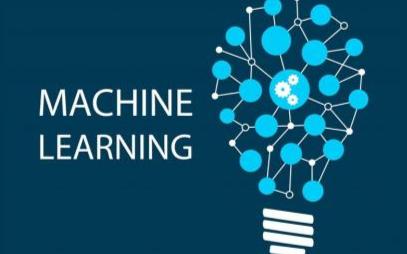 物联网新时代下,如何将机器学习引入边缘计算