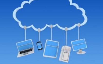 当今时代下的新一代存储技术需满足这五大变化