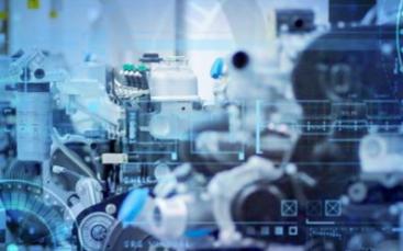百度和阿里巴巴是如何看待未来的工业智能化