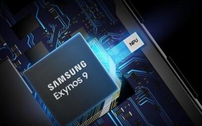 三星表示预计在2020年完成3nm芯片的开发