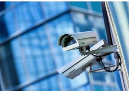 安防监控对于智慧城市的发展有什么帮助