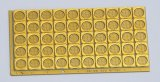 PCBA贴片生产对加工过程有什么要求