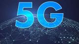 5G正式商用,5G手机该降价了
